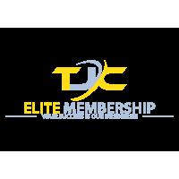 ELITE Membership